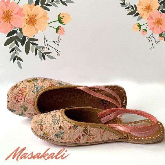 Shoes Kids Footwear Kids Kohlapuri