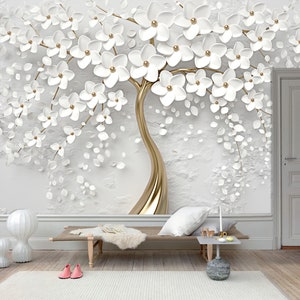 3d Wallpaper Etsy