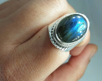 Black moonstone tear drops \u2022 14x8mm \u2022 AAA  AA micro faceted briolettes \u2022 Natural gemstone \u2022 Grey golden silver copper moon glow