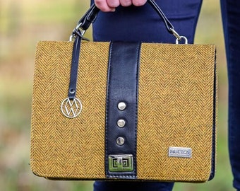 Fiona Children/'s SportToy Bag