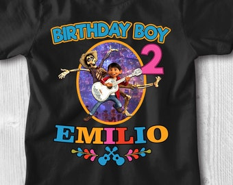 halloween COCO inspired first birthday cake topper candle guitar mexico baby i am one day of the dead BIRTHDAY CANDLE skeleton