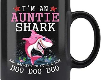 Doggy Shark Hat.. Doo Doo Doo