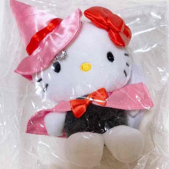 Sanrio Halloween lottery figure Kuromi