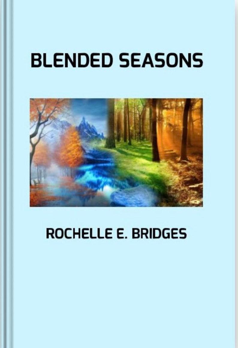 Blended Seasons image 0