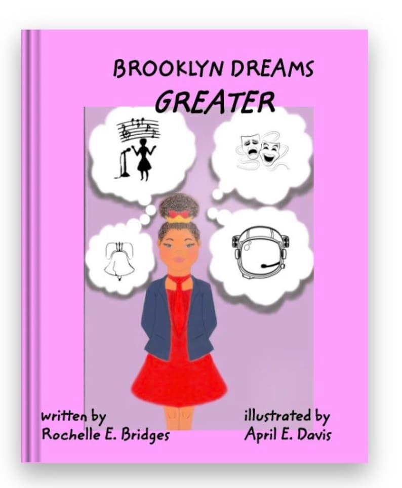 Brooklyn Dreams Greater image 0