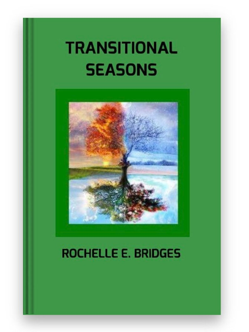 Transitional Seasons image 0