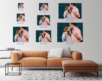 Custom Canvas Prints, Photo To Canvas, Family Photos, Wedding Pictures, Wall Decor, Canvas Wall Art, Photography Prints