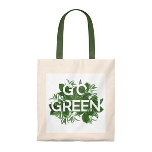 gift for mom laundry bag storage bag for traveling Gray Felt Bag shopping bag Handmade Felt tote bag