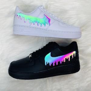 Nike shoes men | Etsy