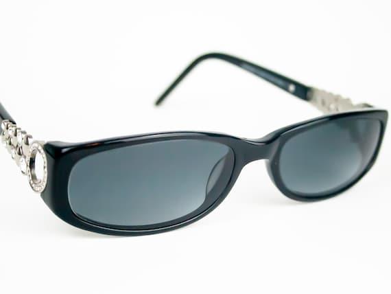 William Morris Ladies Sunglasses - image 3