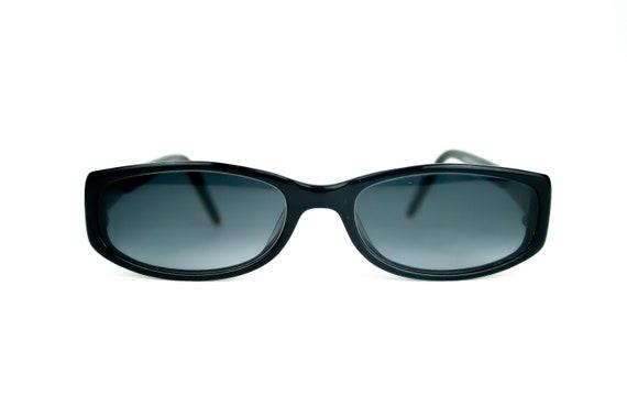 William Morris Ladies Sunglasses - image 1