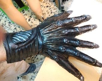 Hands-Glove Alien 8th Passenger Giger