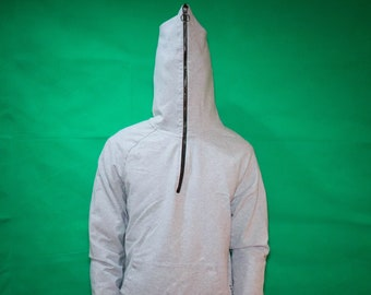 Scotch & Soda Hooded Pullover