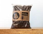 Premium Monstera Philodendron Soil Mix (1L, 2.5L, 5L)