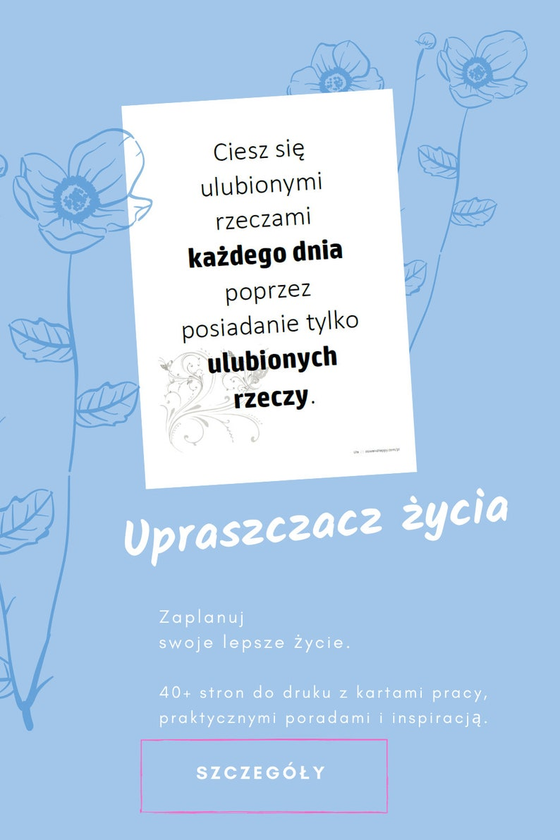 makijaż sztuka przemiany pdf