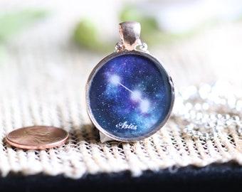 Zodiac SIGN pendants