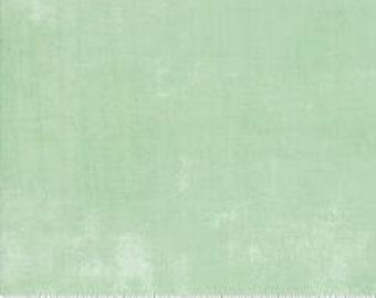 Grunge Gypsy Soul  Seacrest Moda mint green Sold BTY 30150 536