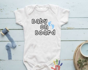 ADORED adidas style Screen Printed Babygrow Baby Shower Vest Present Gift