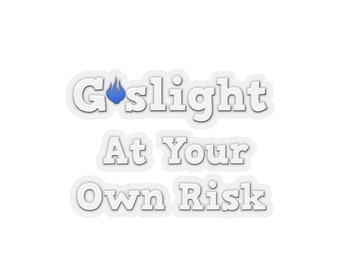 Approach at Your Own Risk Fridge Magnet Beware of the Wife