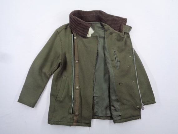 Final Home Jacket Final Home Made In Japan Designe