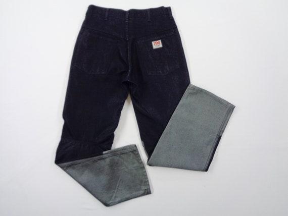 Wrangler Jeans Vintage Size 31 Wrangler Jeans Pant