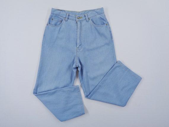Levis Jeans Vintage Distressed Levis Jeans Pants L