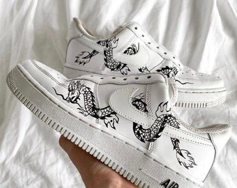 nike air force 1 personalizzate donna
