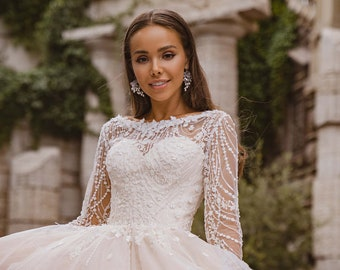 Winter Wedding Dress Etsy,Second Hand Wedding Dresses For Sale