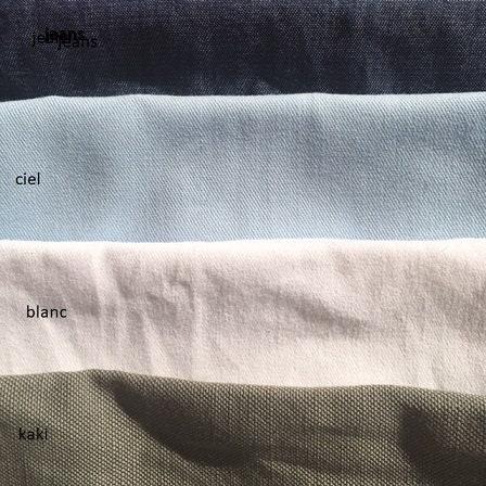 5PC Mas-ques Color/és Calicot dr/ôle pour Enfant avec Brosse Mas-Que Bouche Visage Coton Lavable Tissu R/éutilisable pour Cyclisme Camping Voyage gar/çon Fille