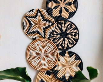 African Decor Etsy