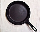 Griswold Odorless Skillet (Shipping Included)