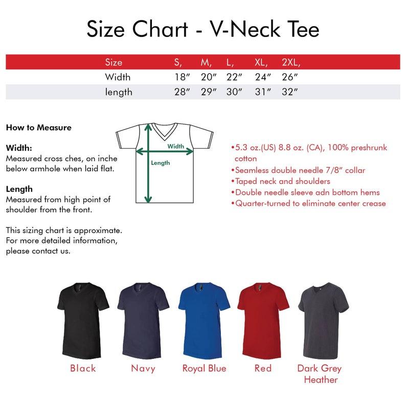 BBB Basketball Shirt Sport Shirt Funny T-shirt