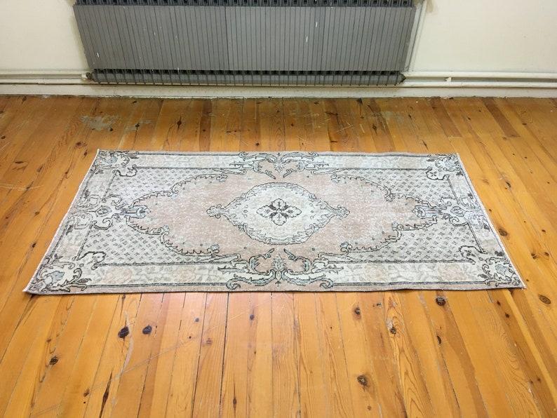Hand Made Rug Hand Woven Rug Vintage Rug Area Carpets