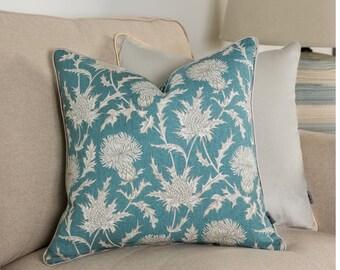 back emerald velvet,30x50cm Elegant ornament cushion cover emerald  pillow Pattern cover pillow piped  pillow ornament print pillow