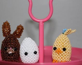 Eggheads Spezial - Alles Eierköpfe!