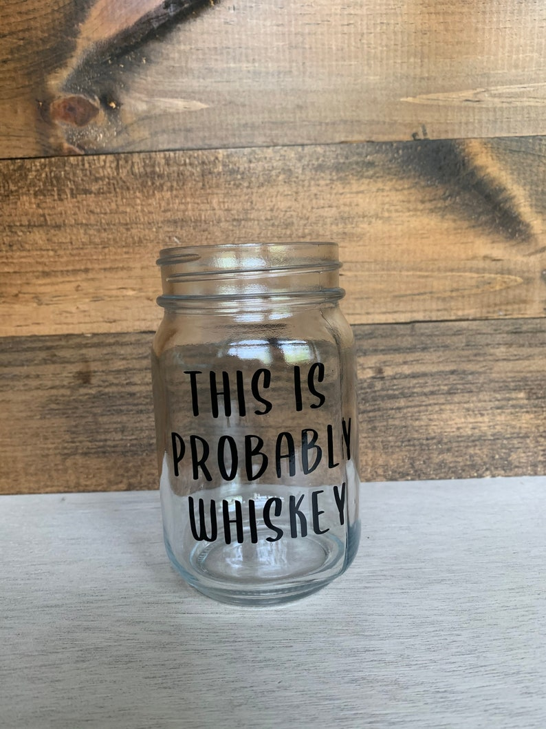 silicone straw tip Option to add stainless steel straw Add this listing with decal to have your decal pre-applied Blank 16 oz Mason Jar