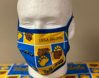 3 more Autographed UCLA Bruins Roman Phifer Marcedes Lewis Cade McNown