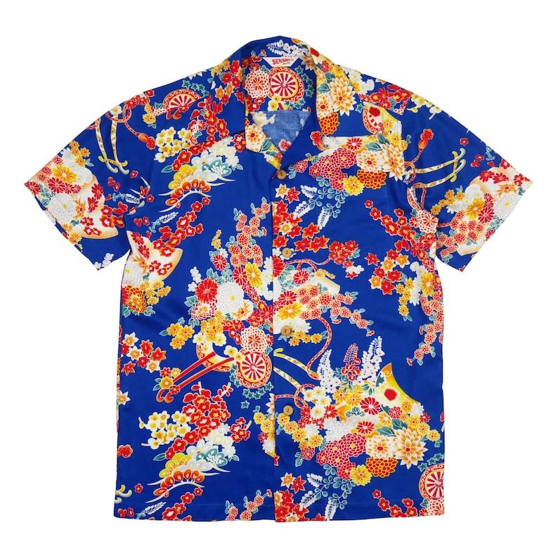 Romeo And Juliet Hawaiian Shirt Replica Leonardo Dicaprio Shirt Sweatshirt