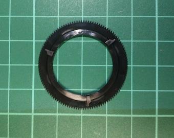 Sony DD Series Walkman New Center Gear - wm-dd wm-dc2 wm-d3 wm-f5 repair crack