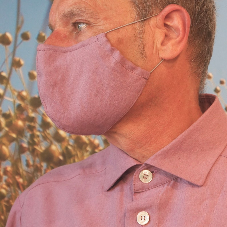 face cover20 coloursmouth protective maskbeard XLblack cassis