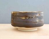Chawan - Tea Bowl - Matcha Mug