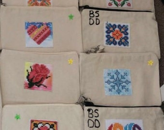 Diamond Dotz Busy Buzzz Bee ~ Embroidery Facet Craft Starter Kit