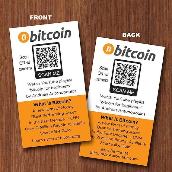 Etsy gift card bitcoins csgo lounge betting rules holdem