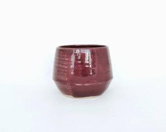 Keramik Blumentopf Ceramic Plant Pots