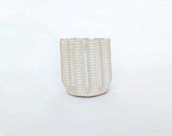 Keramik Blumentopf - Ceramic Plant Pots