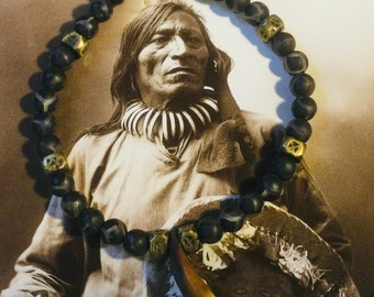 Shaman wolf bracelet special offer!!