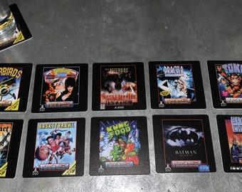 Console Classics