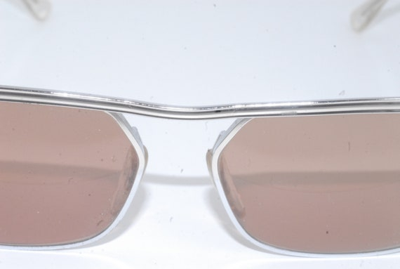 Sunglasses early 60's
