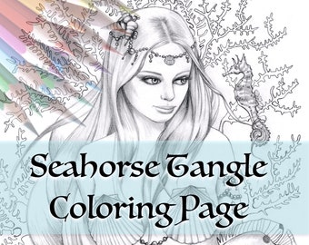 Miyazaki drawing coloring page, Picture #1438124 miyazaki drawing ... | 270x340