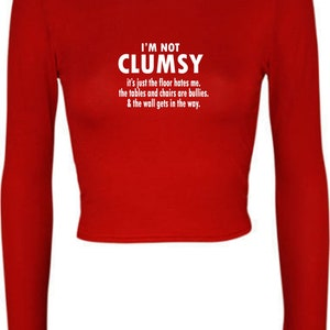 Just Do Nothing Funny Mens Ladies Lazy Crop Tops croptop Crop-top Parody Joke Humour Birthday Christmas Gift Slogan